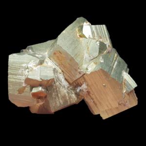 pyrite-cubique_espagne