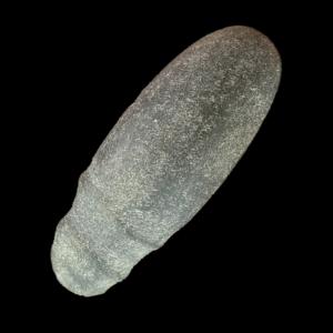 hache-neolithique-pierre-polie-prehistoire-artefact-taille-sahara-silex-diorite-collection-mineraux