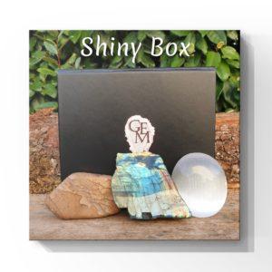 coffret-mineral-pierres-naturelles-polies-mineraux-qualité-cristaux-jaspe-labradorite-selenite