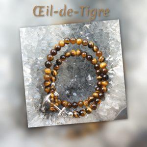 bracelet-ancre-pierre-naturelle-oeil-de-tigre