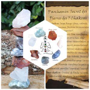 pierres-naturelles-7-chakras-lithotherapie-soins-bien-être-mineraux-cristaux-protection-stress-sommeil-energie-jaspe-cornaline-aventurine
