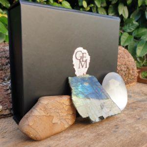 mineraux-chakra-achat-pierres-naturelles-lithotherapie
