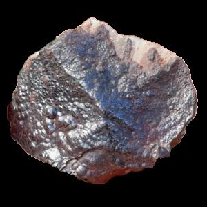 hematite-lithotherapie-mineraux-bien-etre-pierres-naturelles