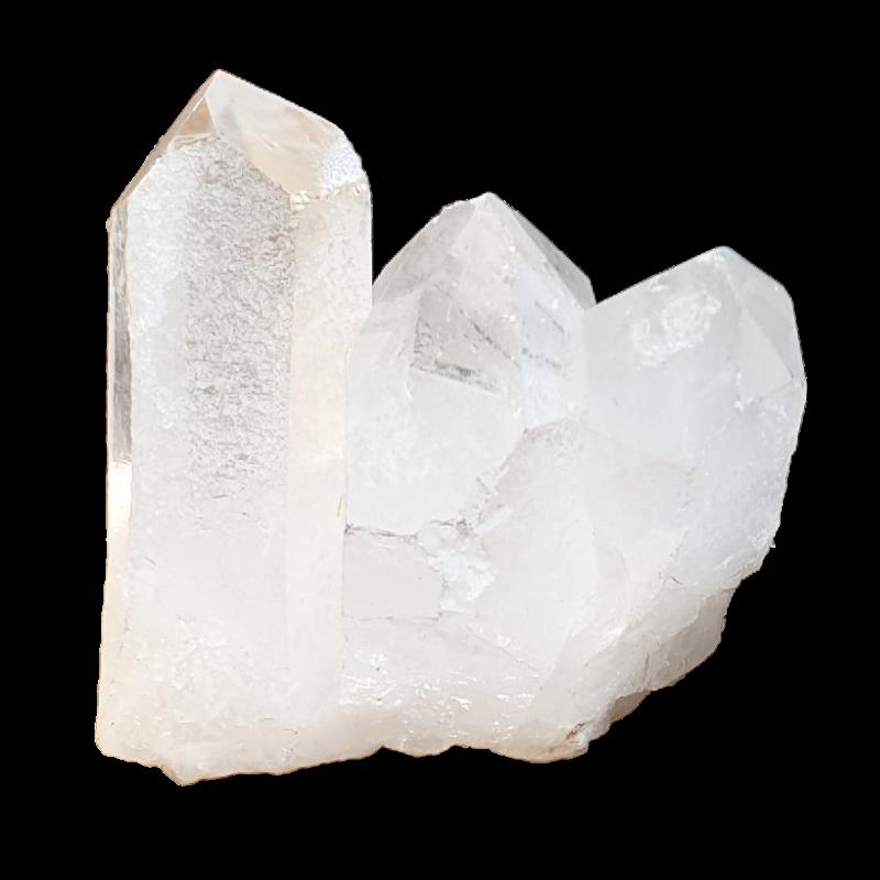 quartz-lithotherapie-mineraux-bien-etre-pierres-naturelles