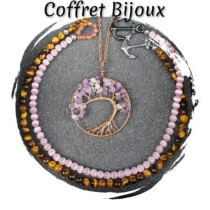 pierres-naturelles-bijoux-mineraux-bien-etre-lithotherapie-amethyste-cristal-collier-bracelet