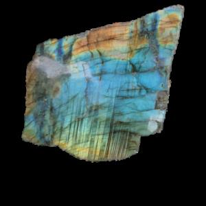 labradorite-lithotherapie-mineraux-bien-etre-pierres-naturelles