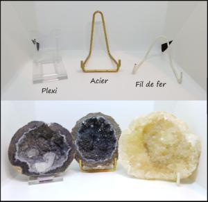geode-mineraux-socle-decoration-cristaux-collection