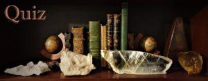 mineraux-quiz-test-pierre-precieuse-naturel-connaissance-quartz-cristaux