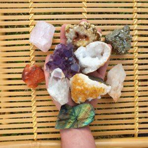Geodes-Et-Mineraux-Vente-site-boutique-mineraux-collection-cristaux-pierre-naturelle-precieuse-lot