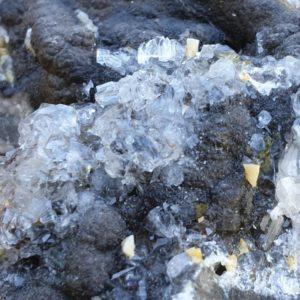 quartz-diamant-septaria-goethite-mineraux-cristaux-pierre-precieuse-naturelle-vente
