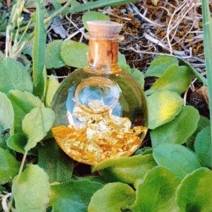 or-fiole-mineral-pierre-naturelle-vente