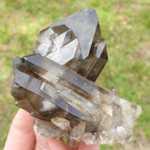 quartz-fumee-morion-cristal-mineraux-bresil-collection-vente-pierre-precieuse-naturelle