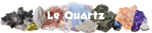 quartz-guide-variete-presentation-achat-amethyste-mineraux-cristal