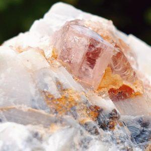 topaze-pakistan-katlang-mineraux-pierre