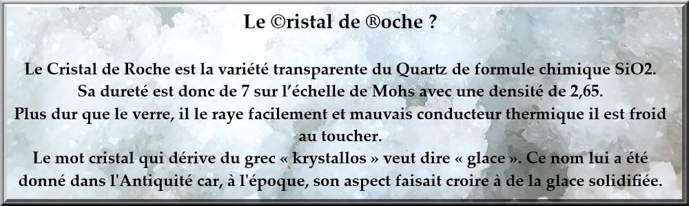 cristal-de-roche-quartz-definition-explication-mineraux