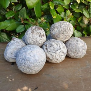 geode-fermee-coconut-chihuahua-las-choyas-mexique-mexico-casser-ouvrir-mineraux